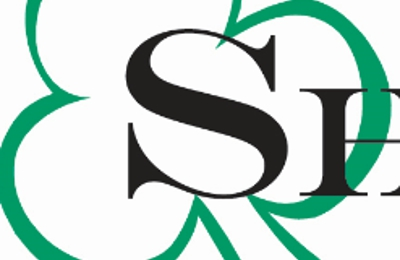 Shanahan Insurance Agency - Frankfort, IL