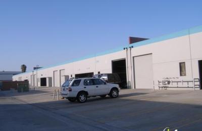 Industry Events, Inc - Lomita, CA