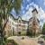 Braeswood Place Luxury Apartments