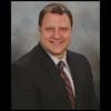 Brian Krause - State Farm Insurance Agent