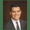 Justin Magness - State Farm Insurance Agent