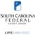 Safe Federal Credit Union in Charleston, SC with Reviews