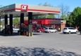 Quik Trip - Wichita, KS