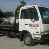Brace Towing & Recovery