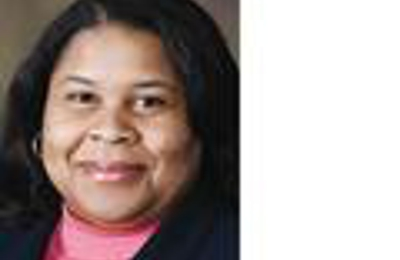 Dr Amy Clemons 400 Cedar St Metter Ga 30439 Yp Com