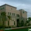 Nevada State Bank | Centennial Hills Branch