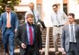 Minick Law, P.C. | Durham DUI Lawyer - Durham, NC