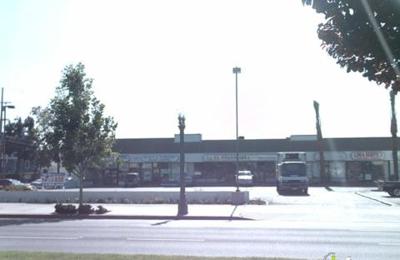 Metro PCS - Lawndale, CA