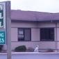 Farmington Animal Hospital - Farmington, MO