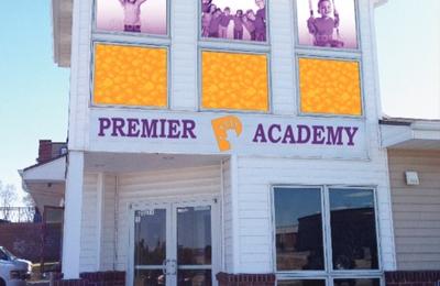 Premier Academy Child Enrichment Center 20111 Roberts St, Elkhorn