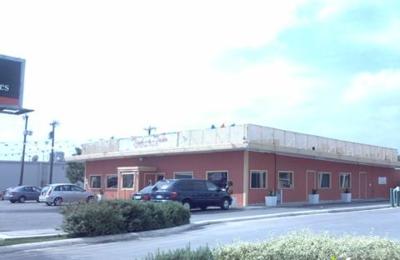 Tink-A-Tako Mexican Food & Bar - San Antonio, TX