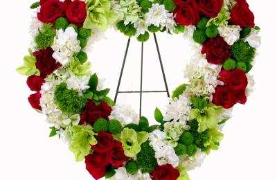 Giffords flowers 704 sw jefferson st portland or 97201 yp giffords flowers portland or mightylinksfo