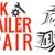 National Semi Truck & Trailer Repair Towing & Commercial Tires
