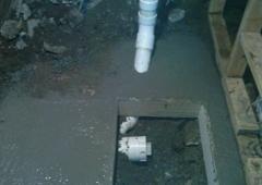 York Plumbing & Drains - Winthrop, MA