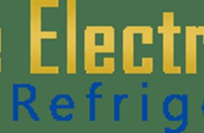 Krause Electric & Refrigeration - Somerset, PA