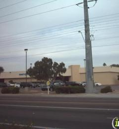 Walmart - Photo Center - Tempe, AZ