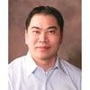 Dennis Wei - State Farm Insurance Agent