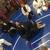 UFM Fitness Kickboxing