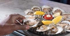 Acme Oyster House - New Orleans, LA