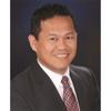 Manuel Morillo - State Farm Insurance Agent