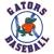 Gators Baseball Inc