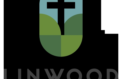 Linwood Covenant Church - Wyoming, MN