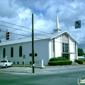 Northside Baptist Church - San Antonio, TX