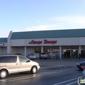 Chase Bank - ATM - South San Francisco, CA