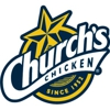 Church's Chicken - CLOSED