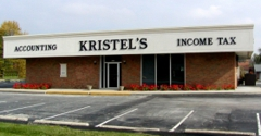 Kristel's Tax & Accounting - Indianapolis, IN