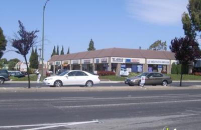 3 Star Dental Center - San Jose, CA