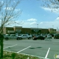 Walmart Supercenter - Thornton, CO