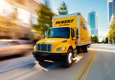 Penske Truck Rental - Warren, MI