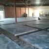 Big K Concrete, Sawing, & Drilling, Inc.