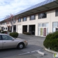 Mountain View Pharmaceuticals Inc - Menlo Park, CA