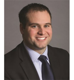 Andy McMahon - State Farm Insurance Agent - Mason, OH