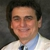 Ness, Andrew MD