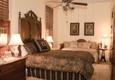 The Historic Nutt House Hotel - Granbury, TX