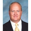 Brian Huling - State Farm Insurance Agent