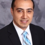 Edward Jones - Financial Advisor: Miguel A Noriega