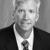 Edward Jones - Financial Advisor: Jeff Beamer