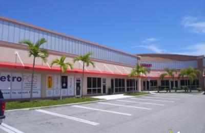 Skynet Wireless - Hollywood, FL