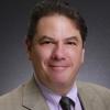 Robert G. Finn, CPA, PFS