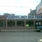 El Rey Seafood - Chicago, IL