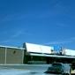Kmart - Parkville, MD