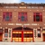 Firehouse Brewing Co
