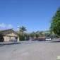 Saint Joseph Catholic Church - Fremont, CA