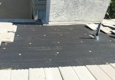 AE Roofing - Riverside, CA