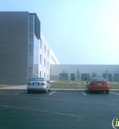 Fort Zumwalt West High School - O Fallon, MO