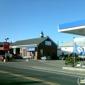Toms Auto Center - Gloucester, MA